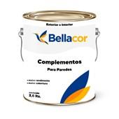 Fundo Preparador P/ Parede Base Água 3,6L - Bellacor