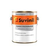 FUNDO PREPARADOR PAREDES - 3,6L SUVINIL