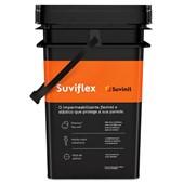 Impermeabilizante Suvinil Suviflex 18L
