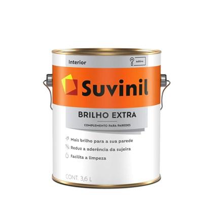 LIQUI BRILHO - 3.6L SUVINIL