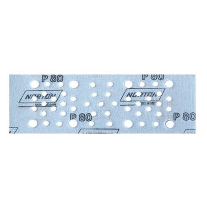 Lixa Multiair Plus 115X230 - Norton