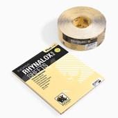 Lixa Seco 150 Rhynalox Plus - Indasa