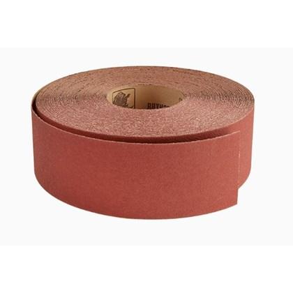 Lixa seco 320 Rhynalox Red - Indasa