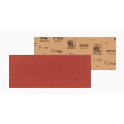 Lixa Seco 800 Rhynalox Red - Indasa