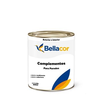 MASSA ACRÍLICA - 1.35KG BELLACOR