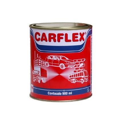 Massa Anti Ruído 900ml - Carflex
