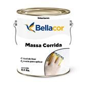 MASSA CORRIDA - 3,6L BELLACOR