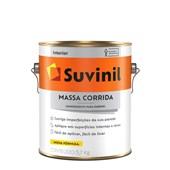 MASSA CORRIDA - 3.6L SUVINIL