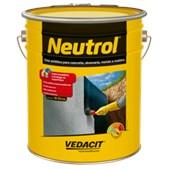 Neutrol 18L - Vedacit