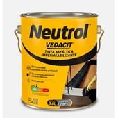 Neutrol 3,6L - Vedacit