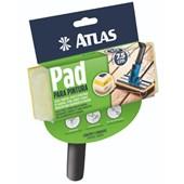Pad P/ Pintura C/ Suporte - Atlas