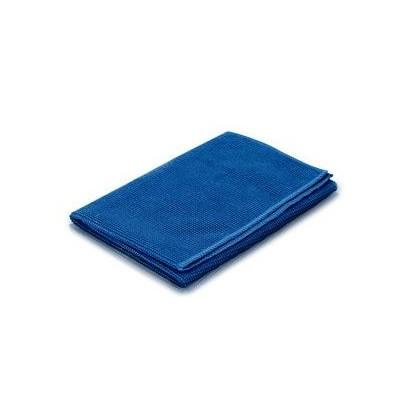 Pano Scotch Brite MIcrofibra Azul - 3M