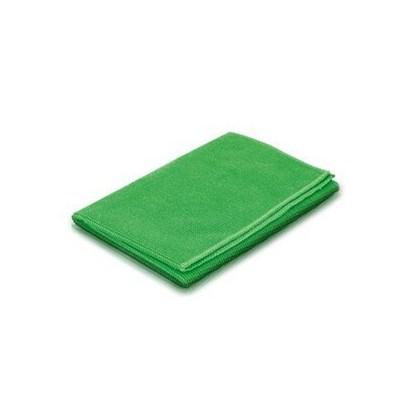 Pano Scotch Micro fibra Verde - 3M