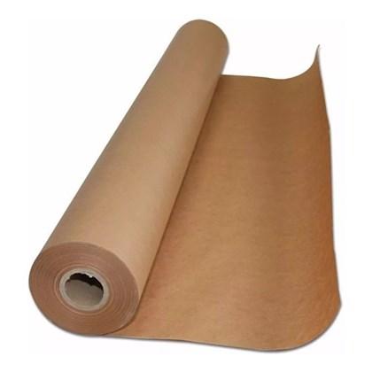 Papel De isolamento Mascaramento Paper Car 90cm Bt Refinish