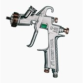 Pistola 1.8 WS-400 - Iwata