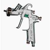 Pistola GRV 1.3 W-400 - Iwata
