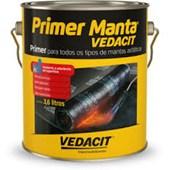 PRIMER MANTA - 3,6L VEDACIT