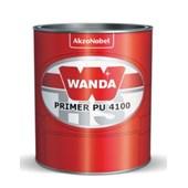 Primer PU 4100 800ml - Wanda
