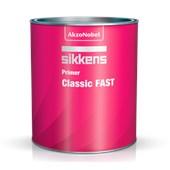 Primer Pu Classic Fast  3L - Sikkens