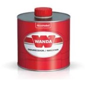Primer PU Kit 4100+3093 900ml - Wanda