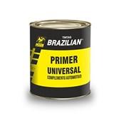 Primer Universal Branco 3,6L - Brazilian