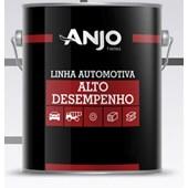 Primer Universal Cinza - 900ML - Anjo