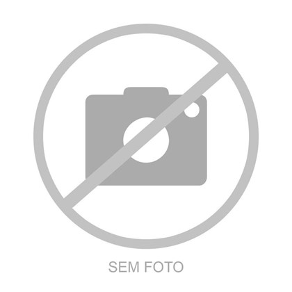COLA PLÁSTICA BRANCA COM ENDURECEDOR - 1KG MILFLEX