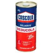 Reducola 900ml - Cascola
