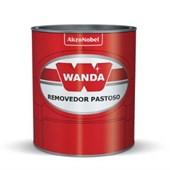 Removedor Pastoso 3,6L - Wanda