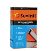 RESINA ACRÍLICA - 5L SUVINIL