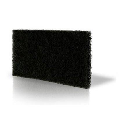 Scoth Brite Limpeza Pesada 164x240 - 3M