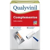 SELADOR ACRÍLICO - 16L QUALYVINIL
