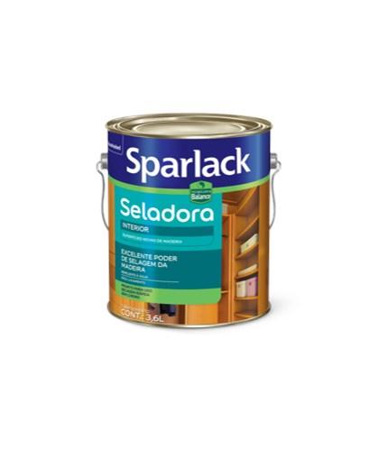 SELADORA BALANCE - 3,6L SPARLACK