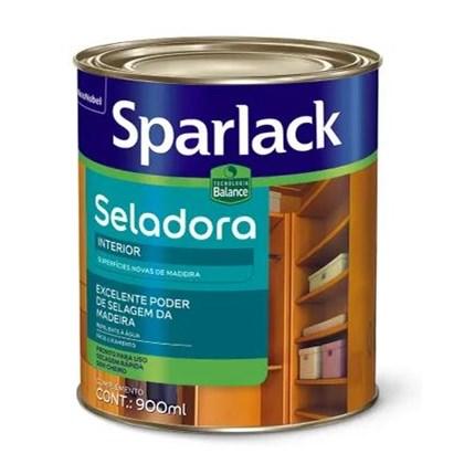 Seladora Balance  900ml - Sparlack