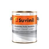 SELADORA PARA MADEIRA - SUVINIL