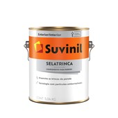 SELATRINCA - 3,6L SUVINIL