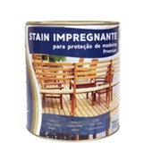 Stain Transparente 900ML - Bellacor