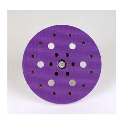 Suporte Abrasivo Flex 130X75 - 3M