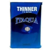 Thinner Multiuso 5L IT16 - Itaqua