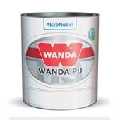Thinner P/ PU 5L - Wanda