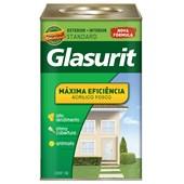 TINTA ACRÍLICA FOSCA MÁXIMA EFICIÊNCIA HARMONIA - 18L GLASURIT