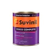Tinta Acrílica Fosco Completo 800ml Suvinil