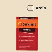 Tinta Acrílica Premium Clássica Areia 18L Suvinil