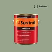 Tinta Acrílica Premium Clássica Babosa 3,2L Suvinil
