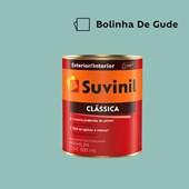 Tinta Acrílica Premium Clássica Bolinha de Gude 800ml Suvinil