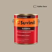 Tinta Acrílica Premium Clássica Galho Seco 3,2L Suvinil