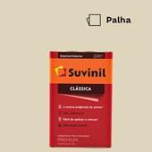 Tinta Acrílica Premium Clássica Palha 18L Suvinil