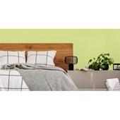 Tinta Acrílica Premium Fosco Aveludado Clássica Alface Americana 3,2L Suvinil