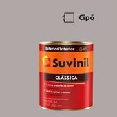 Tinta Acrílica Premium Fosco Aveludado Clássica Cipó 800ml Suvinil