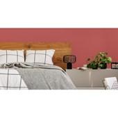 Tinta Acrílica Premium Fosco Aveludado Clássica Vermelho Cardinal 3,6L Suvinil